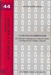 La Escuela de Birmingham