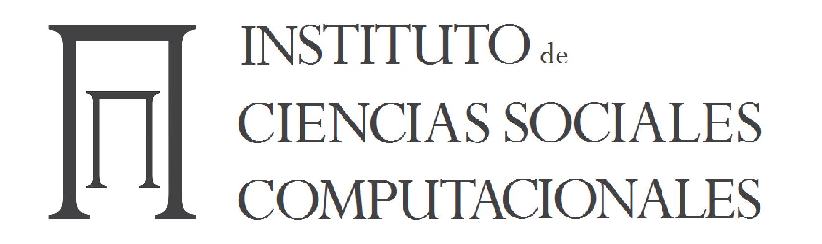 logo_texto3